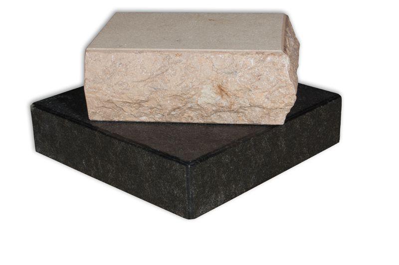 k chenarbeitsplatte ihr k chenfachh ndler aus rottach egern k chentreff tegernsee. Black Bedroom Furniture Sets. Home Design Ideas